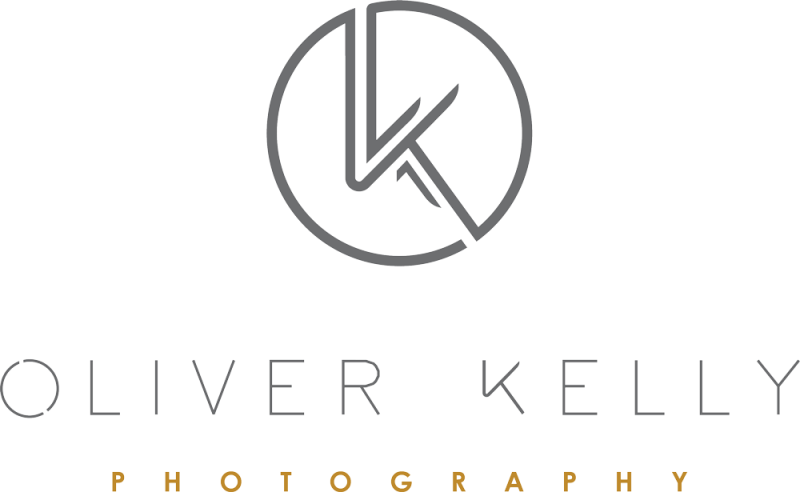Oliver Kelly Photography